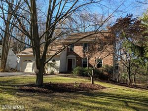 Photo of 10265 BRISTOL CHANNEL, ELLICOTT CITY, MD 21042 (MLS # HW10119268)