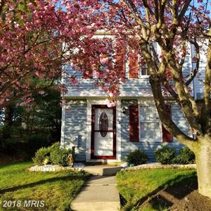 Photo of 79 STILLWOOD CIR, BALTIMORE, MD 21236 (MLS # BC10184269)