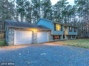 Photo of 12348 CATALINA DR, LUSBY, MD 20657 (MLS # CA10169269)