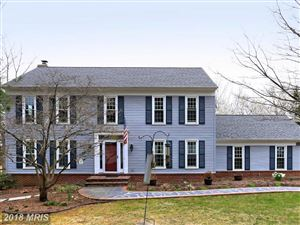 Photo of 13506 COPPER BED RD, HERNDON, VA 20171 (MLS # FX9012269)