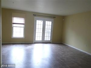 Tiny photo for 10034 QUIET BROOK LN, CLINTON, MD 20735 (MLS # PG10153269)
