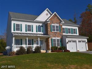 Photo of 45652 EDGE MILL CT, GREAT MILLS, MD 20634 (MLS # SM10114269)