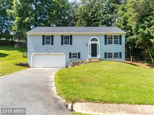 Photo of 20 MYRTLE RD, FREDERICKSBURG, VA 22405 (MLS # ST10323269)