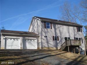 Tiny photo for 12576 GUN RD, LUSBY, MD 20657 (MLS # CA10153270)