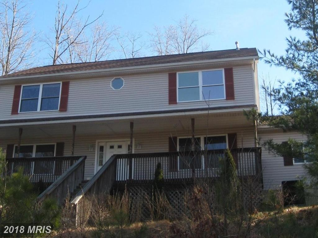 Photo for 12576 GUN RD, LUSBY, MD 20657 (MLS # CA10153270)
