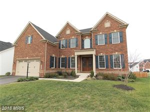 Photo of 25721 HAYDEN PRAIRIE CT, ALDIE, VA 20105 (MLS # LO10137271)
