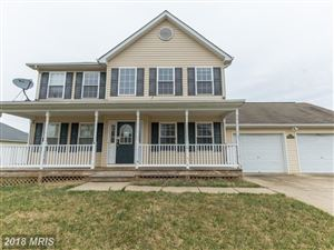 Photo of 45388 HEATHER ST, GREAT MILLS, MD 20634 (MLS # SM10169271)