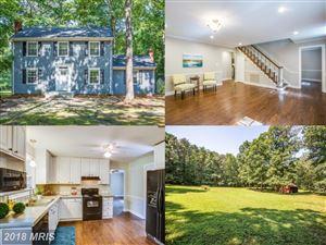 Photo of 8906 OLD BLOCK HOUSE LN, SPOTSYLVANIA, VA 22551 (MLS # SP10323271)
