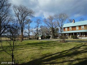Photo of 21757 JAMES MONROE HWY, ALDIE, VA 20105 (MLS # LO10043273)