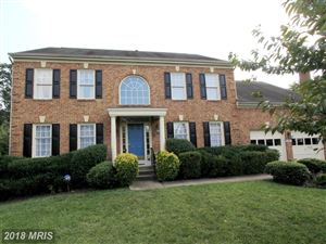 Photo of 6395 TRUE LN, SPRINGFIELD, VA 22150 (MLS # FX10154274)