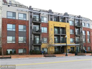 Photo of 8005 13TH ST #405, SILVER SPRING, MD 20910 (MLS # MC10157274)