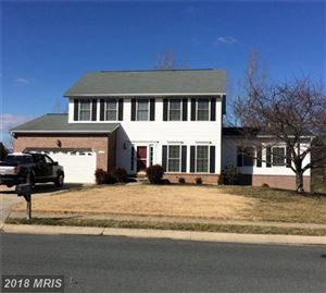 Photo of 1210 CANON WAY, WESTMINSTER, MD 21157 (MLS # CR10135275)