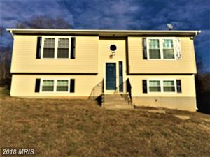 Photo of 23150 LONGVIEW BLVD, BUSHWOOD, MD 20618 (MLS # SM10117275)
