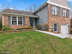 Photo of 431 KINGS COLLEGE DR, ARNOLD, MD 21012 (MLS # AA10104276)