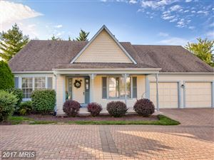 Photo of 2447 BEAR DEN RD, FREDERICK, MD 21701 (MLS # FR10063276)