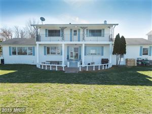 Photo of 40508 WATERVIEW DR, MECHANICSVILLE, MD 20659 (MLS # SM10168276)