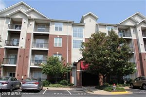 Photo of 1580 SPRING GATE DR #4102, McLean, VA 22102 (MLS # FX10184277)