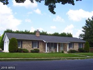Photo of 13TH ST, FREDERICK, MD 21701 (MLS # FR10159278)