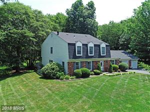 Photo of 1803 PEPPERRIDGE LN, RESTON, VA 20191 (MLS # FX10303278)