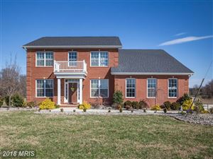 Photo of 5001 COTTONTAIL WAY, LOTHIAN, MD 20711 (MLS # AA10170279)
