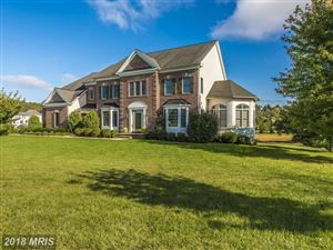 Photo of 6811 SOUTHRIDGE WAY, MIDDLETOWN, MD 21769 (MLS # FR10238279)