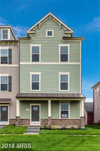 Photo of 3537 SHADY PINES LN, FREDERICK, MD 21704 (MLS # FR10242279)