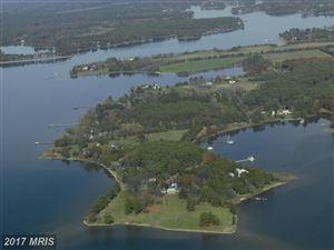 Photo of 6010 SHIPYARD LN, EASTON, MD 21601 (MLS # TA10013279)