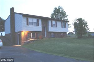 Photo of 13082 INDEPENDENCE RD, CLEAR SPRING, MD 21722 (MLS # WA9931279)