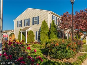 Photo of 576 LANCASTER PL, FREDERICK, MD 21703 (MLS # FR10117281)