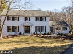 Photo of 12404 DEOUDES RD, BOYDS, MD 20841 (MLS # MC10150282)