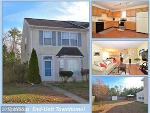 Photo of 22028 SAINT JOHNS CIR, GREAT MILLS, MD 20634 (MLS # SM10152282)