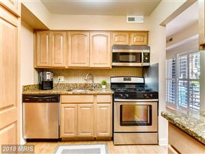 Photo of 6005 MAJORS LN #8O32, COLUMBIA, MD 21045 (MLS # HW10322283)