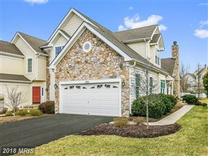 Photo of 19880 NAPLES LAKES TER, ASHBURN, VA 20147 (MLS # LO10158283)
