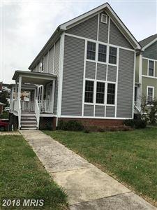 Photo of 2022 GLEBE RD, ARLINGTON, VA 22204 (MLS # AR10141284)