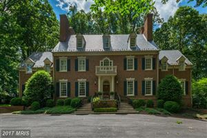 Photo of 7529 OLD DOMINION DR, McLean, VA 22102 (MLS # FX9871284)