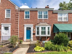 Photo of 319 SMALL CT, BALTIMORE, MD 21228 (MLS # BC10324285)