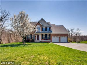 Photo of 8509 DOUBLETREE CT, FREDERICK, MD 21704 (MLS # FR10207286)