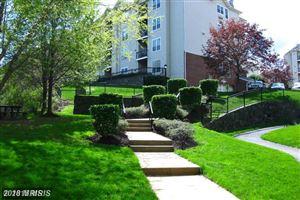 Photo of 1581 SPRING GATE DR #5114, McLean, VA 22102 (MLS # FX10254286)