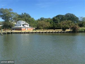 Photo of 4820 ATWELL RD, SHADY SIDE, MD 20764 (MLS # AA9795287)