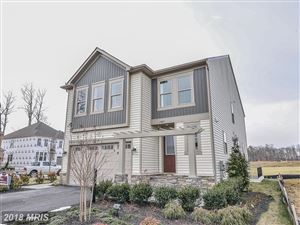 Photo of SOMERBY DR, CHANTILLY, VA 20152 (MLS # LO10212287)