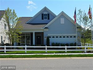 Photo of 1012 Carrs RD, ANNAPOLIS, MD 21403 (MLS # AA10220288)