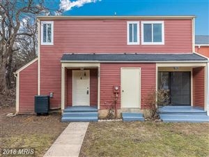 Photo of 7185F CYPRESS CT, FREDERICK, MD 21703 (MLS # FR10154288)