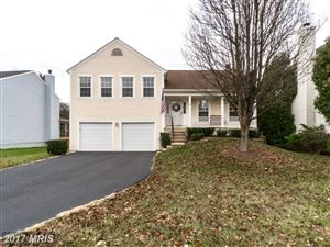 Photo of 4 DUDLEY CT, STERLING, VA 20165 (MLS # LO10119288)
