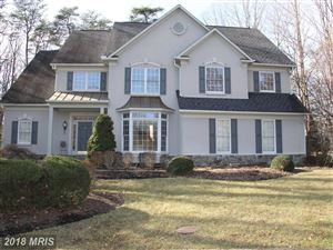 Photo of 10329 REGENCY STATION DR, FAIRFAX STATION, VA 22039 (MLS # FX10143289)