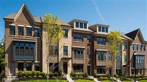 Photo of WOODBERRY ST, RIVERDALE, MD 20737 (MLS # PG10182290)
