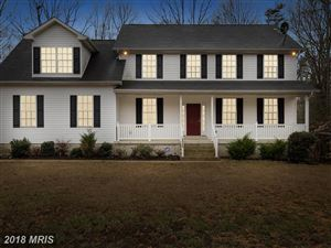 Photo of 3545 LINKINS RD, INDIAN HEAD, MD 20640 (MLS # CH10163291)