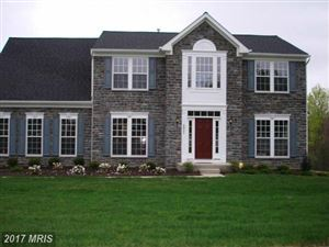 Photo of 4922 FORGE RD, PERRY HALL, MD 21128 (MLS # BC10121292)