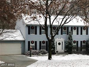 Photo of 9412 SPRING WATER PATH, JESSUP, MD 20794 (MLS # HW10126292)