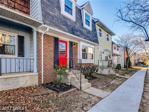 Photo of 228 NATHAN WAY, MILLERSVILLE, MD 21108 (MLS # AA10117293)