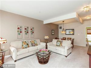 Tiny photo for 6367 MEANDERING WOODS CT, FREDERICK, MD 21701 (MLS # FR10140293)